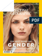01National_Geographic17.pdf