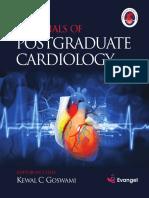 Essentials of Postgraduate Cardiology 2018.pdf