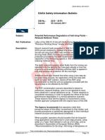 EASA-SIB-2010-26-R1t.pdf