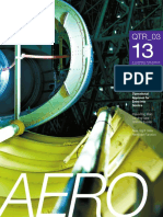 AERO_2013q3.pdf