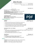 resumewinter2019