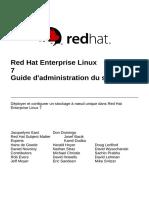 Red Hat Enterprise Linux-7-Storage Administration Guide-fr-FR