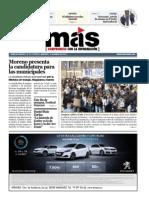 MAS_611_15-MAR-19