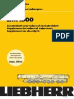 500. GRUA LIEBHERR LTM 1500 Tech. data suplemento.pdf