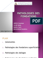 340935549-Pathologies-Fondations.pptx.pdf