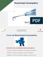 bwizer pt abr 2018.pdf