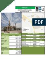 Documentos_Documentos_Id-157-180713-1033-0.pdf