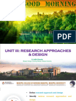 Quantitative research design.pdf