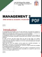 Management2.pptx