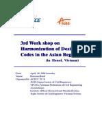 3rdWS_TC8_2009_Hanoi.pdf