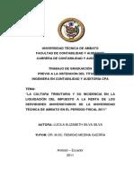 TA0185.pdf