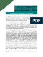 Aróstegui_conciertos didácticos.pdf