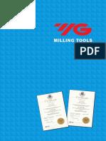 [E312]Milling_Tools.pdf