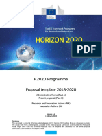 h2020-call-pt-ria-ia-2018-20_en.pdf