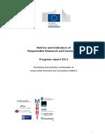 4.MoRRi_2171_D3.2.pdf