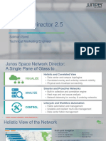 Network Director  2.5 - Technical Presentation.pptx
