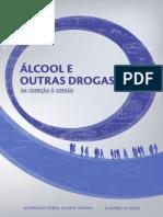 BOOK_Alcool_Drogas_capa_AZUL_WEB.pdf