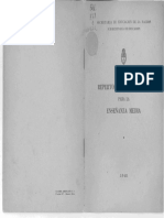 partitura marcha san lorenzo.pdf