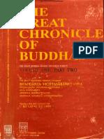 Buddhavamsa