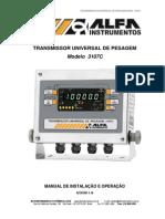 Manual 3107c Rev1.20