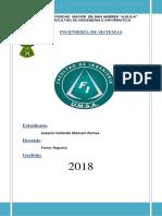 UNIVERSIDAD  MAYOR  DE SAN ANDRES.docx