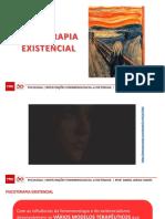 Psicoterapia Existencial Fenomenologica_completo