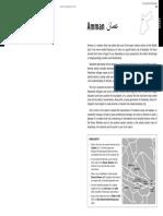 jordan-6-amman_v1_m56577569830512256.pdf