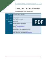 DRAFT_PDD_1673_23MAR2017.pdf