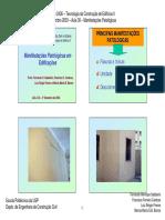2.PCC 2436 - 2003 - aula 30 Patologia Manifestacoes.pdf