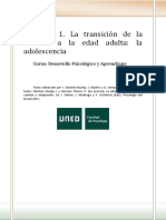 Temario Desarrollo psicológico y personalidad.pdf