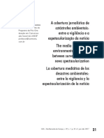 BUENO. Cobertura jornalística de catástrofes ambientais..pdf