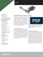 DGE-560T_DATASHEET_1.00_EN.pdf