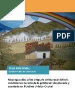 Tesis Esther Puertas Cristobal REDU.pdf