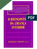 O Reencontro da Criança Interior - Jeremiah Abrams (2019) A5_IMPRIMIR COMO LIVRETO.pdf