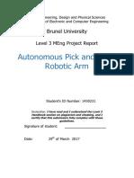 DISSOOOFINALLL.pdf