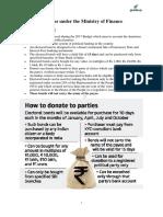 Schemes Under Ministry of Finance English.pdf 36