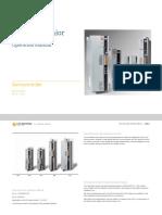 SOJ_OM_2015-09_EN.pdf