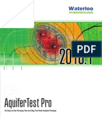 AquiferTest2016_UsersManual_web.pdf