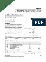 IRF540-st.pdf