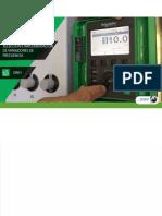 DR01 - SELECCION E IMPL DE VFDS PARTE 1.pdf