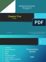 Lecture 1 Presentation