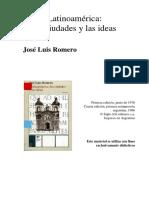 HEAL_Romero_Unidad_2.pdf