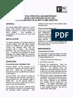 INSTALLATION, OPERATION, AND MAINTENANCE.pdf