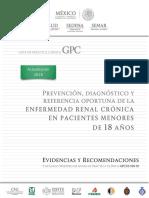 ERC 2018.pdf