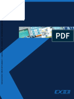 exor_data.pdf