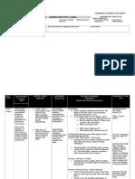 edcu2632 - assessment 1