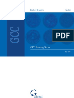 GCC Banking Sector Detailed Report