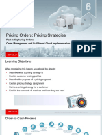 Lesson 06_Pricing Strategies