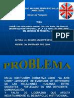 diapositivas-tesis-rosario-1229374414187664-1