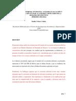 PAPER DOCTORADO ECONOMIA-DANILO VELASCO-CORREGIDO(1)-UPB.docx